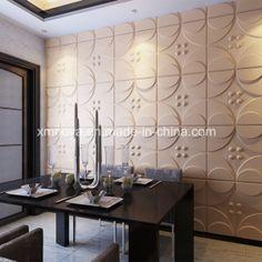 56 Best 3d Board Images Interior Walls Wall Decorations 3d Wall