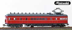 Image result for red rattler Buses And Trains, Model Trains, Past, Memories, Red, Image, Memoirs, Past Tense, Souvenirs