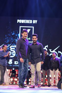 Tiger Jr NTR said I call Mahesh Babu as Mahesh Anna and he is an inspiration for all and me as well. Indian Actresses, Actors & Actresses, Hip Hop Images, Allu Arjun Wallpapers, Background Images For Editing, Galaxy Pictures, Mahesh Babu, Actor Picture, Amai