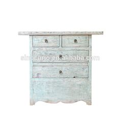 chinese reproduction furniture buy chinese reproduction rustic furniture distressed living room cabinet 2016chinese rustic furniturereproduction - Distressed Living Room 2016