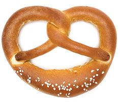 Did you know pretzels have great symbolic meaning for Lent? Here are two recipes and a little history, too!