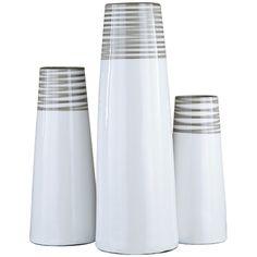 Intercule Home Inspirio Vases 258097