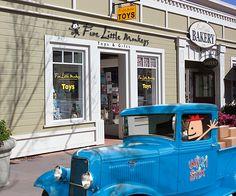 Looking for Wikki Stix in Navato, CA? Visit Five Little Monkeys at the address below! A new shipment of Wikki Stix was just delivered!  FIVE LITTLE MONKEYS 852 GRANT AVE NAVATO, CA 94945 510-528-4411 #wikkistix