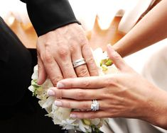 How to Accept the Change When a Parent Remarries