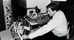 MI honors audio engineering innovator Ray Dolby, renowned for his work in noise-reducing and surround-sound technologies, who passed away yesterday.  He and his company won Grammys, Oscars and Emmys for their groundbreaking work, in addition to naming Hollywood's Dolby Theatre. We wouldn't hear or play music the same without his achievements--RIP Ray.  http://www.themusicnetwork.com/music-news/industry/2013/09/13/audio-engineering-pioneer-ray-dolby-dies/