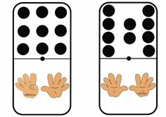 Projects To Try, Kids Rugs, Cards, Teacher, School Games, Infants, 1st Grades, Teachers, Professor