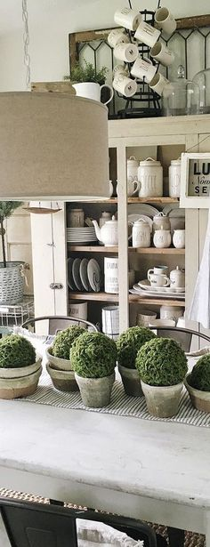 nice Country Decorating Ideas   Country & Farmhouse Decor by http://www.99-home-decorpictures.xyz/french-decor/country-decorating-ideas-country-farmhouse-decor/