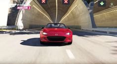 Forza Horizon 2 is about to get its latest DLC pack – The Forza Horizon 2 Mazda Car Pack. The car pack, believe it or not, is made up of Mazda's, but more specifically MX-5's. The Forza Horizon 2 Mazda Car Pack, coming March 17, is completely free and is made up of the following: 2016 MX-5 2010 MX-5 Super20 SEMA concept