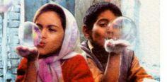 Children of Heaven (Majid Majidi, Persian Culture, Good Movies, Winter Hats, Poster, Cinema, Couple Photos, Couples, Children, Certified Copy