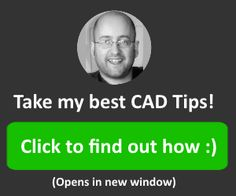 Cadsetterout-Best-CAD-Tips-300-x-250