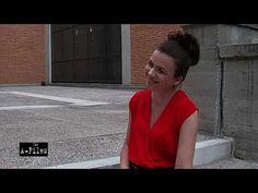Συνέντευξη με τον Διευθυντή Ορχήστρας Δημοσθένη Φωτιάδη - THE ART FILES - Επεισόδιο 4 - YouTube Youtube, Youtubers, Youtube Movies