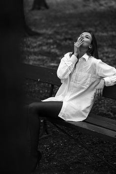 #model #olivia #igordrozdowski