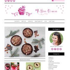 » Portfolio - FrauZauberstift Portfolio, Wordpress, Pandora, Blog, Archive, Woman, Blogging
