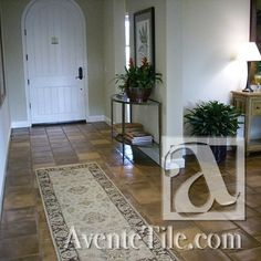 Image from http://www.aventetile.com/images/content/586.jpg.