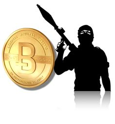 Blaming Terrorism on Bitcoin: A Clever Ruse?