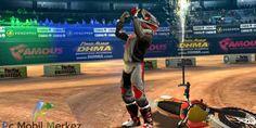 Motocross Meltdown Android | Pc Mobil Merkez
