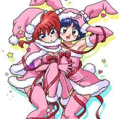 Ranma & Akane Anime Kiss, Anime Manga, Anime Art, Manga Love, Anime Love, Comic Art Girls, Animé Fan Art, Manga Story, Fanart