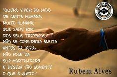 41 Melhores Imagens De Rubem Alves Thoughts Frases E Friendship