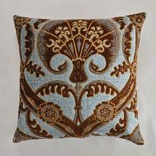 Anja Custom Decorative Pillows