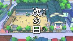 しんちゃん • クレヨンしんちゃん 映画 • クレヨンしんちゃん アニメ Vol 829 [ HD 720p ]