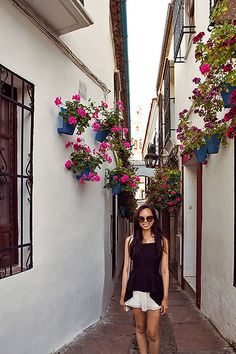 Headed to Andalusia and want to know the top things to do in Cordoba, Spain? Read on for the top five sights and my tips for seeing each attraction.
