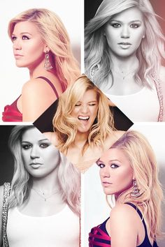 Kelly Clarkson Hair, Shawn Mendes Taylor Swift, Famous Songwriters, Shane Filan, Rachel Platten, Country Singers, Country Artists, Star Wars, Christina Perri
