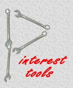 Improve Pinterest marketing tools that will help you get more out of PInterest.