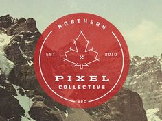 Northern Pixel Collective: Fixed by Tyler Galpin; @David Owens – makes me think of the potential for our business up north
