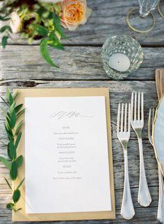 Tuscany Destination Wedding by Jose Villa Photography #Luxury #Wedding #Travel