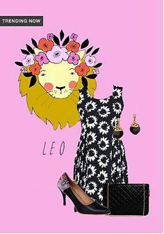 Susmitha veera Look Collection - Explore Susmitha veera Look Ideas, Styles at Limeroad.com 528d8ae3e4b0c4b2144b8134