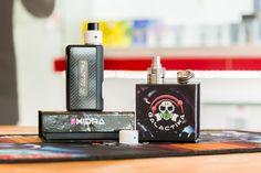Vaping, Usb Flash Drive, Electronics, Vape, Electronic Cigarettes, Smoking, Usb Drive