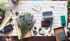 5 Strategies For Balancing A Side Hustle With A Full-Time Job · The Candie Corner Microwave Brownie Mug, Brownie In A Mug, Diy Shampoo, Cold Cream, 70th Birthday, Sell On Etsy, Beautiful Flowers, Beautiful Bouquets, Floral Arrangements