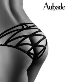 A suggestive lingerie collection from Aubade dedicated to lovers offering  different ultra-sexy shapes in a gorgeous presentation box. 3df286d2f3d