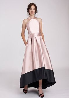 Astrid Two Piece (Sizes Occasion Wear, Special Occasion Dresses, Race Day, Fashion Boutique, Summer Wedding, Party Dress, June, Lady, Womens Fashion