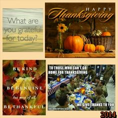 """HAPPY THANKSGIVING everybody! Today I am thankful for being here.. breathing and able to go on as """"planned"""" :-P.  I am thankful for the people who are here in my life and the ones who are gone, for anyone can be our teacher and we are on a mission to become 'Master Experimenters of Life' so we kind of need each other to get there. We are here to discover the love stuck inside of us in order to be able to share it with the world and walk as our true self.. It starts with being here, in the…"""