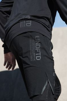 UNDEFEATED Redefines Performance Wear With Latest adidas Collaboration UNDEFEATED adidas Spring/Summer 2018 UltraBOOST adizero adios 3 apparel sneakers footwear trainers release information full collection drop how to buy purchase Sport Style, Sneakers Mode, Sneakers Fashion, Men Sneakers, Sport Fashion, Mens Fashion, Style Sportif, Style Masculin, Athletic Wear