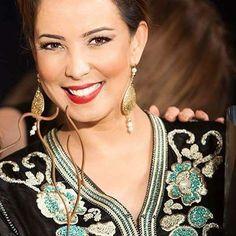 @s.elbeloui اللباس من @fouziajouhar15 #moroccancaftan #moroccantradition #moroccandress #moroccanstylist #samiraelbeloui #fouziajouhar #moroccandresses #moroccan_caftan_style #caftan #maroc #starsencaftan #stars_en_caftan #moroccandesign #moroccanbeauty #kuwait #dubai #liban #morocco #lebanon #fashion #q8 #قفطان #تكشيطة #تقاليد #المغرب #القفطان_المغربي #التكشيطة_المغربية #الجلابة_المغربية