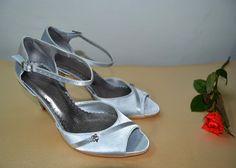 Character Shoes, Dance Shoes, Heels, Fashion, Dancing Shoes, Heel, Moda, Fashion Styles, Shoes High Heels