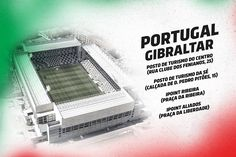 SPORTS And More: Friendly #Portugal -2-0-  #Gibraltar  55m #Nani 2 ...