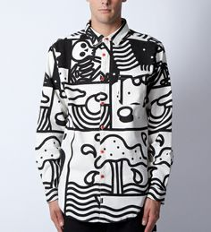 LAZY_OAF_Shirts_4_1