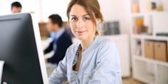 High-Paying Careers You Can Pursue With An Associate's