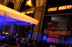 The exclusive Colle Bereto    http://www.girlsfununderthetuscansun.com/