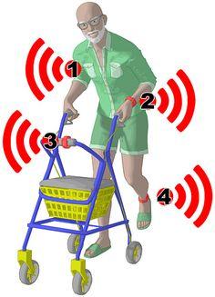 pqsg.de - das Altenpflegemagazin im Internet / Online-Magazin für die Altenpflege