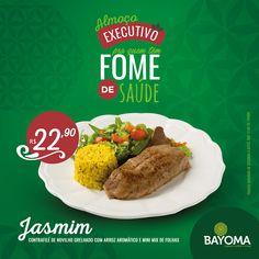 Food Graphic Design, Food Menu Design, Food Packaging Design, Ad Design, Logo Design, Web Banner, Banners, Food Marketing, Food Template