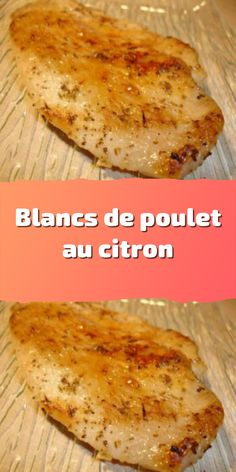 Provence, Barbecue, Banana Bread, Cookies, Healthy, Desserts, Food, Poultry, Juice