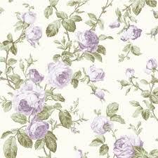 Znalezione obrazy dla zapytania vintage purple background