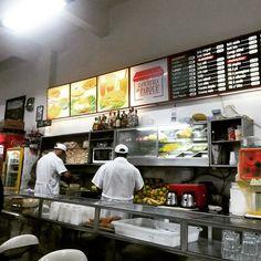 46 coisas que só quem é de  Porto Alegre vai entender