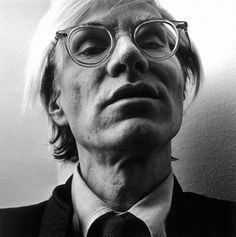 Andy Warhol, Amazing, crass, innovative, inappropriate. Many words describe him, one thing that is undeniable; Genius