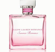 3. Summer Romance by Ralph Lauren