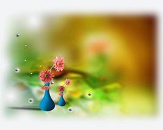 Wedding (Marriage) PSD Karizma Album Design in 2019 . Wedding Album Cover, Wedding Album Layout, Wedding Albums, Studio Background Images, Background For Photography, Photoshop Design, Adobe Photoshop, Marriage Photo Album, Indian Wedding Album Design